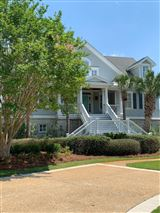 Luxury real estate A boaters paradise on desirable Towles Rd