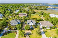 Mansions in A boaters paradise on desirable Towles Rd