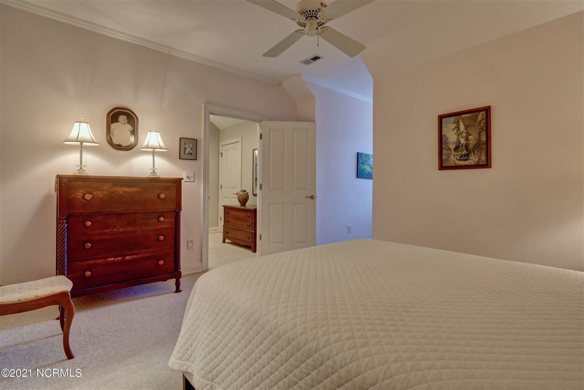 Mansions Spectacular Intracoastal Waterway location
