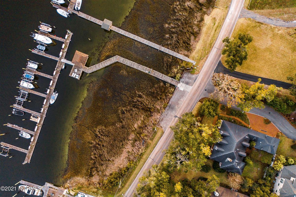 Luxury properties Spectacular Intracoastal Waterway location