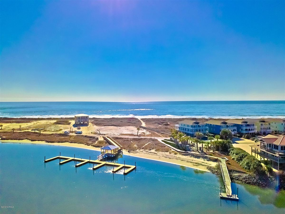 oceanfront lot luxury homes