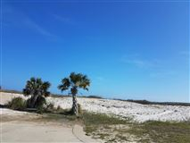 Luxury homes oceanfront lot