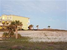 oceanfront lot luxury properties