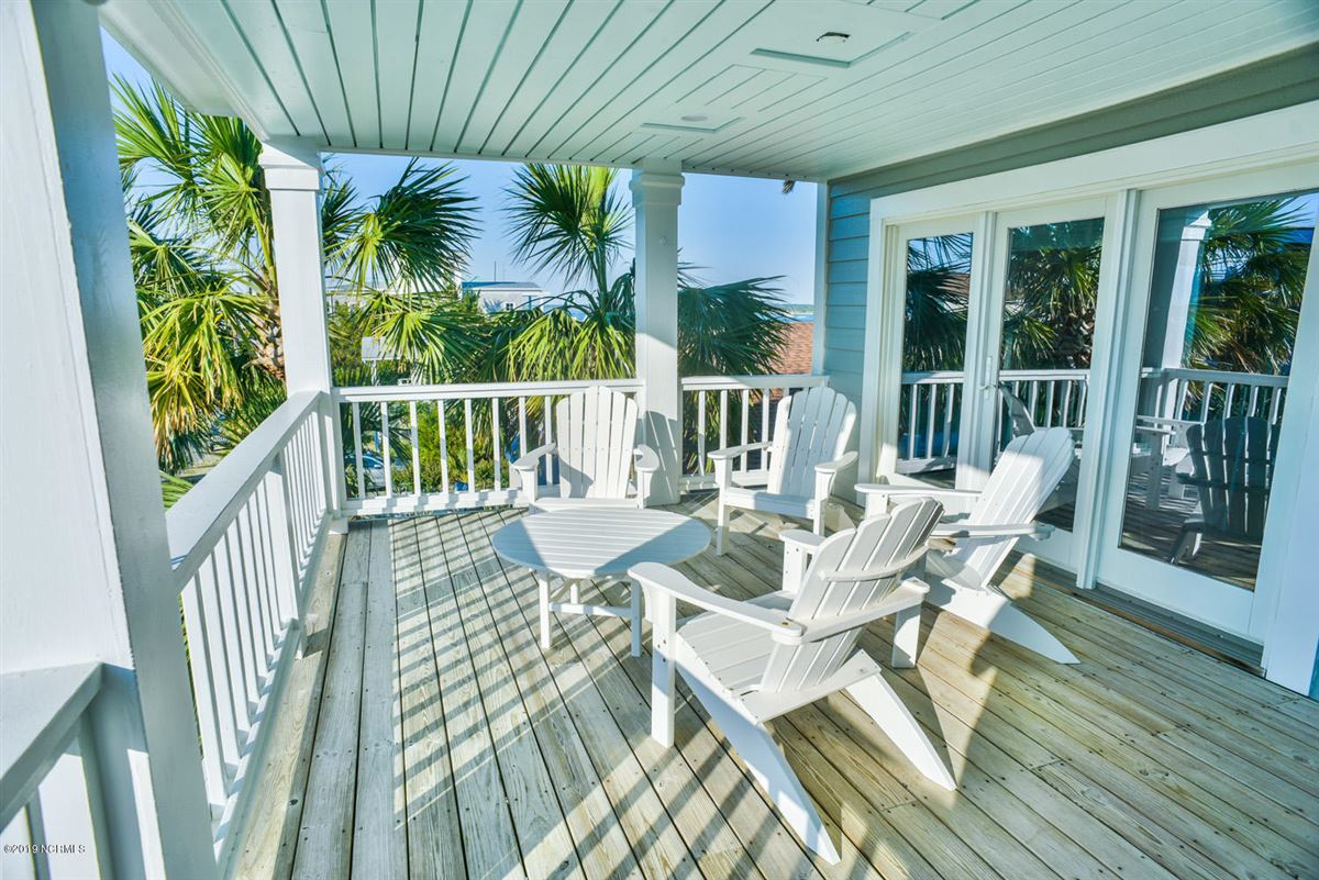 newly renovated waterfront south end home luxury homes
