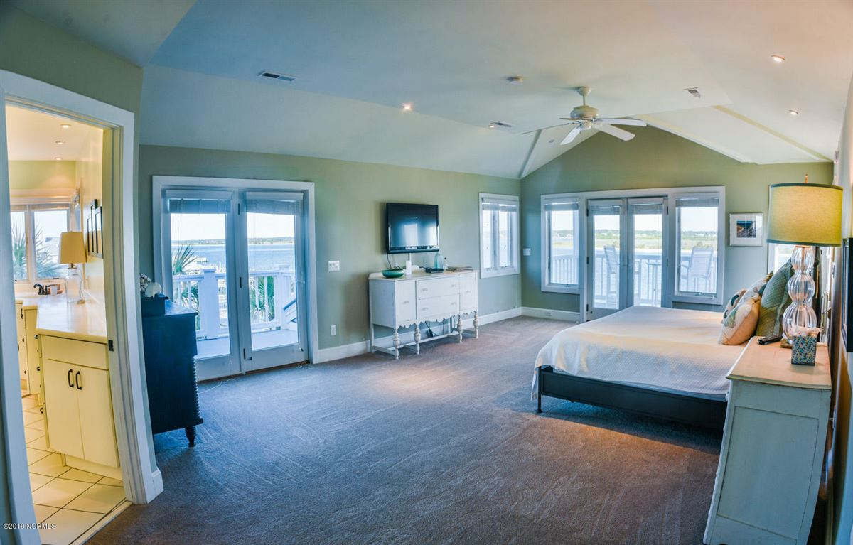 newly renovated waterfront south end home luxury properties