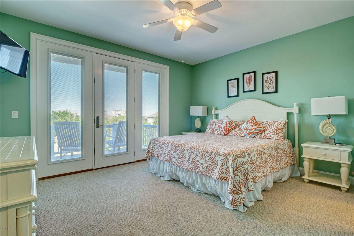 Spectacular oceanfront beach house luxury properties