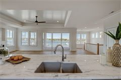 get the best of what Wrightsville Beach has to offer mansions