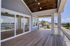 Luxury real estate get the best of what Wrightsville Beach has to offer