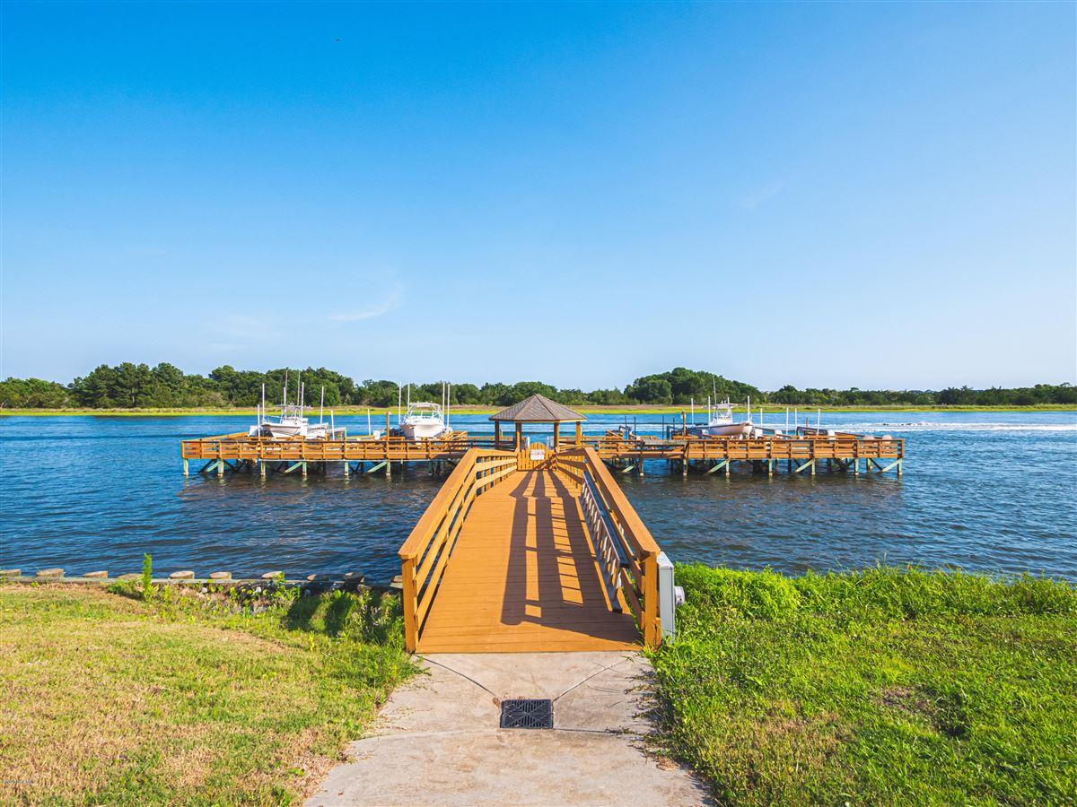 Luxury real estate Incredible Intracoastal Waterway views
