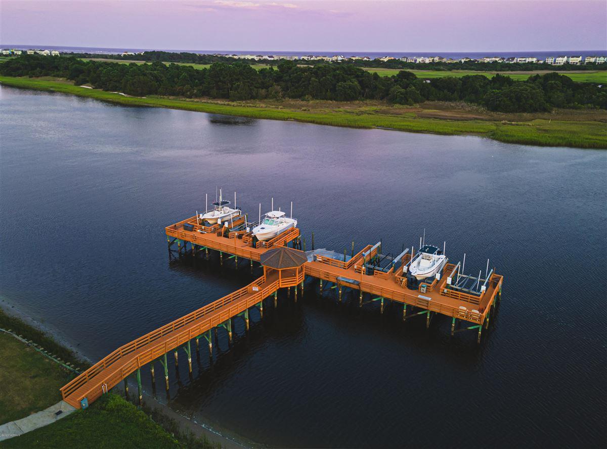 Luxury homes Incredible Intracoastal Waterway views