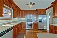 Luxury properties Your Dream Home on Holden Beach Awaits