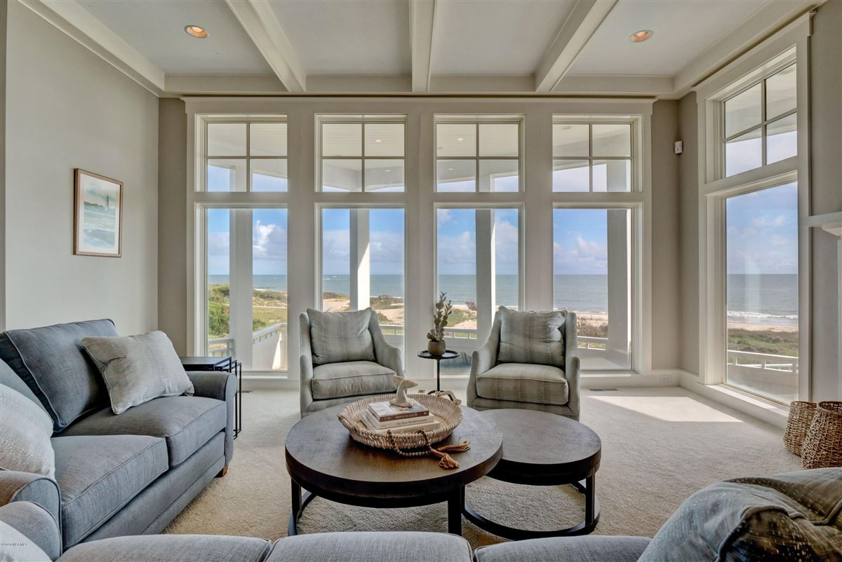 Luxury properties truly rare oceanfront opportunity