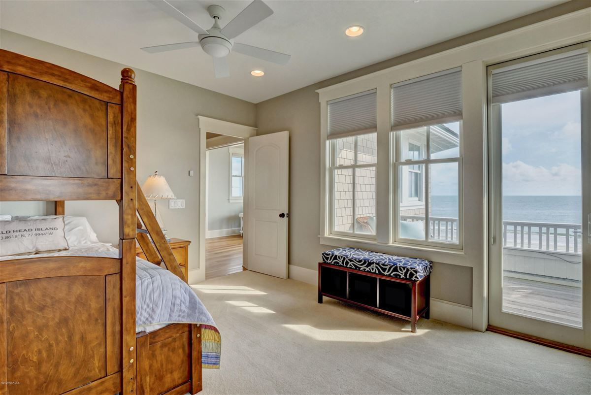 Mansions truly rare oceanfront opportunity