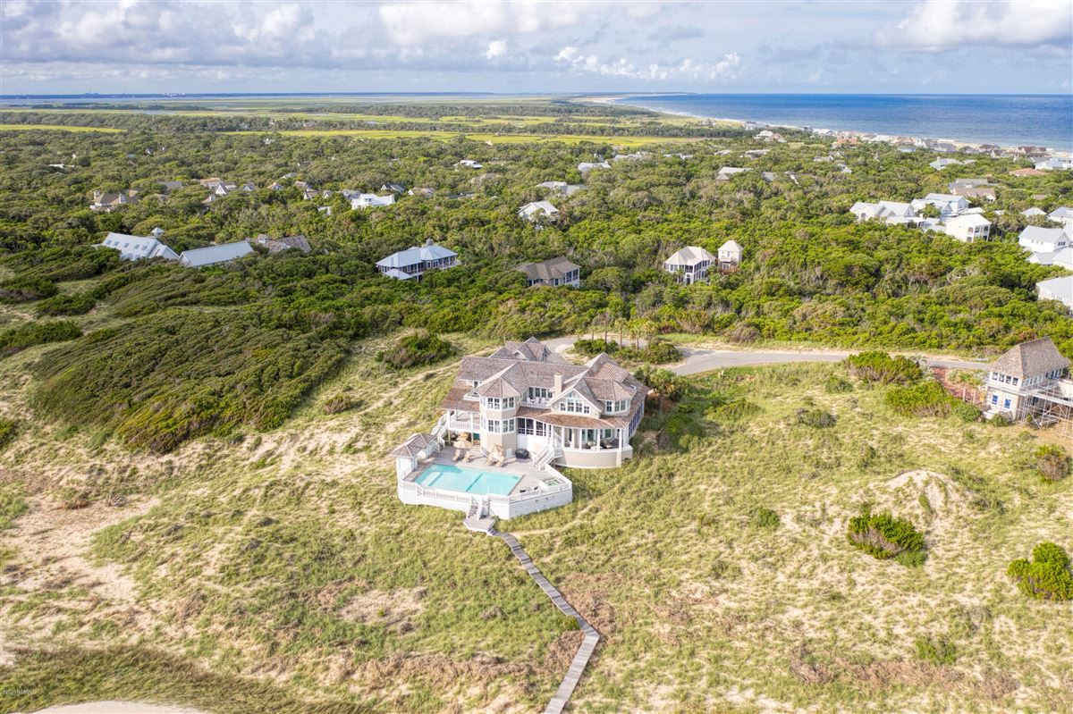 truly rare oceanfront opportunity mansions