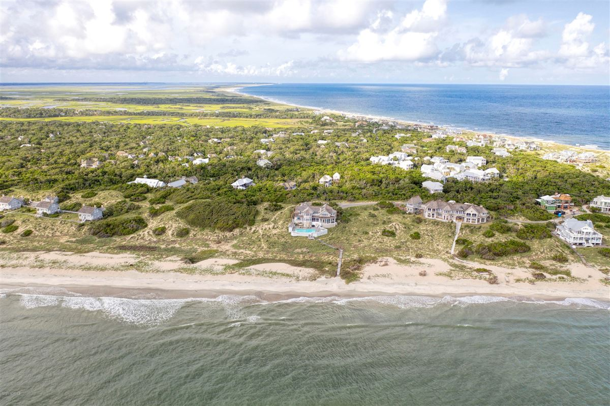 Luxury real estate truly rare oceanfront opportunity