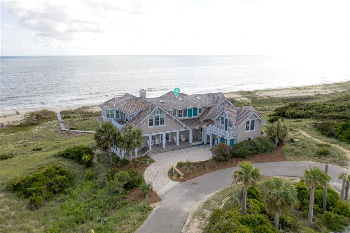 truly rare oceanfront opportunity luxury real estate