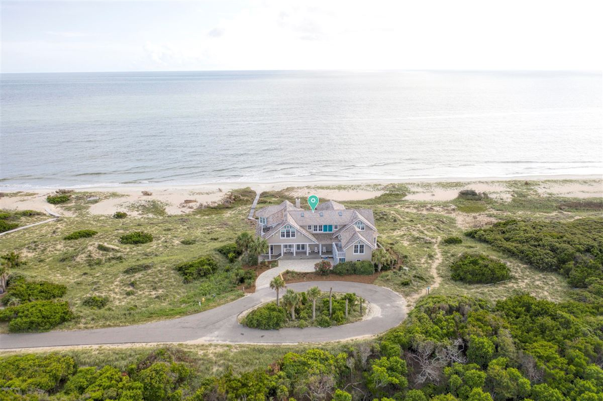 truly rare oceanfront opportunity luxury properties