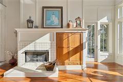 an exquisite water front estate luxury properties