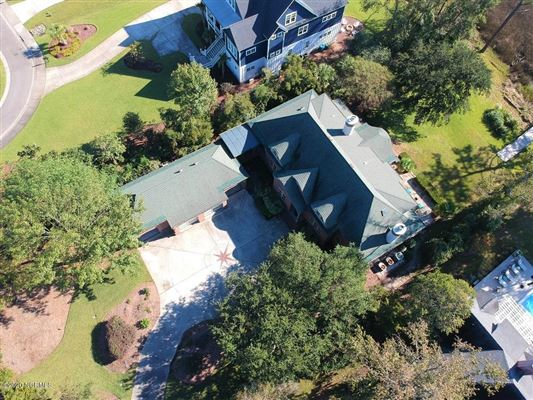 an exquisite water front estate luxury real estate