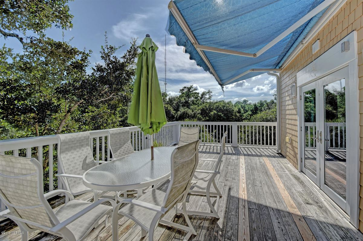 Gorgeous Intracoastal Waterfront home luxury properties