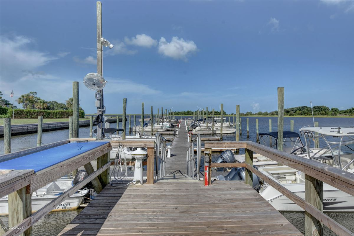 Gorgeous Intracoastal Waterfront home mansions