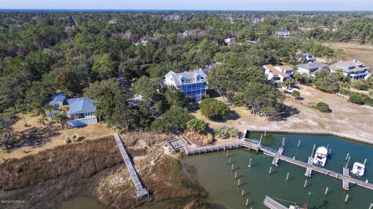 Gorgeous Intracoastal Waterfront home luxury real estate