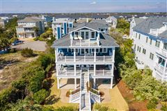immaculate oceanfront luxury real estate