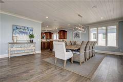 immaculate oceanfront luxury properties
