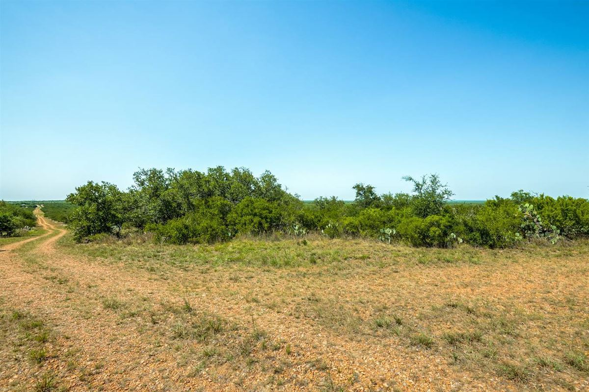Luxury real estate special rolling 230 acre property