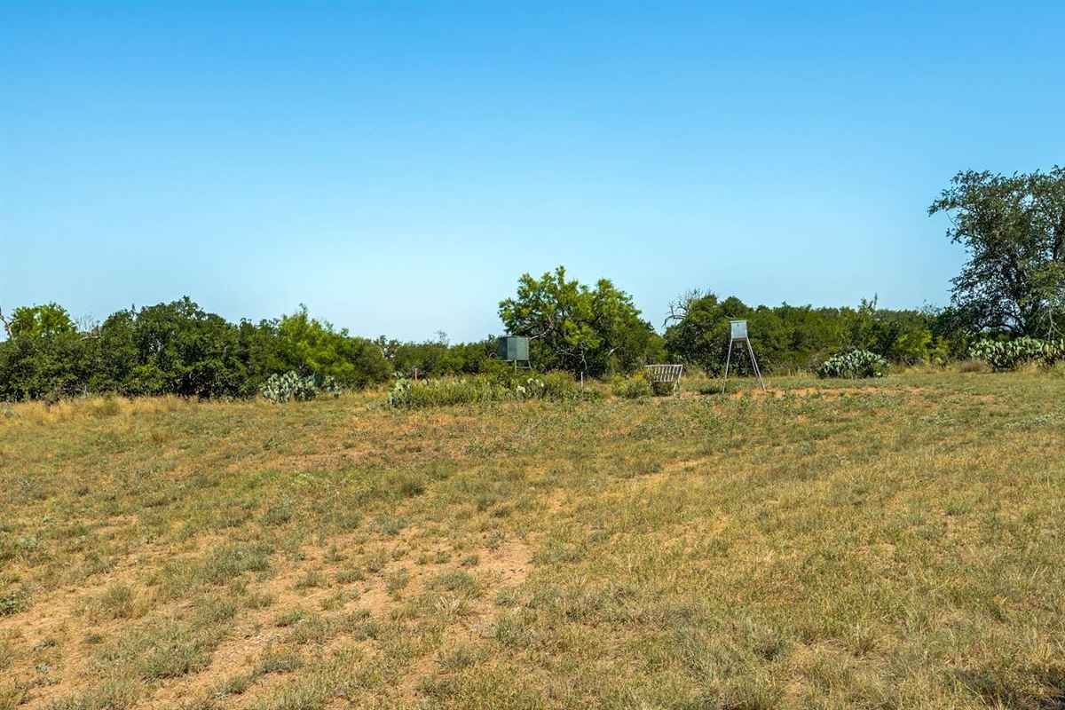 Luxury properties special rolling 230 acre property