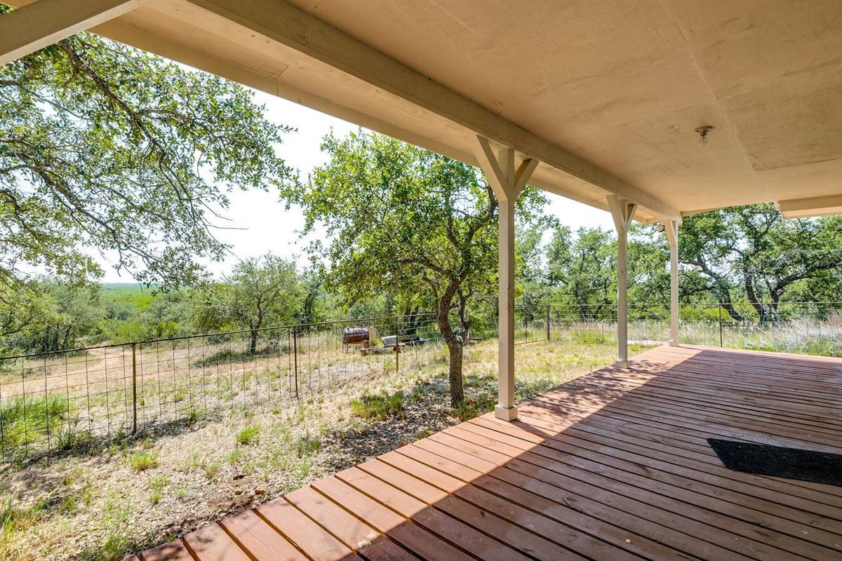 Mansions special rolling 230 acre property