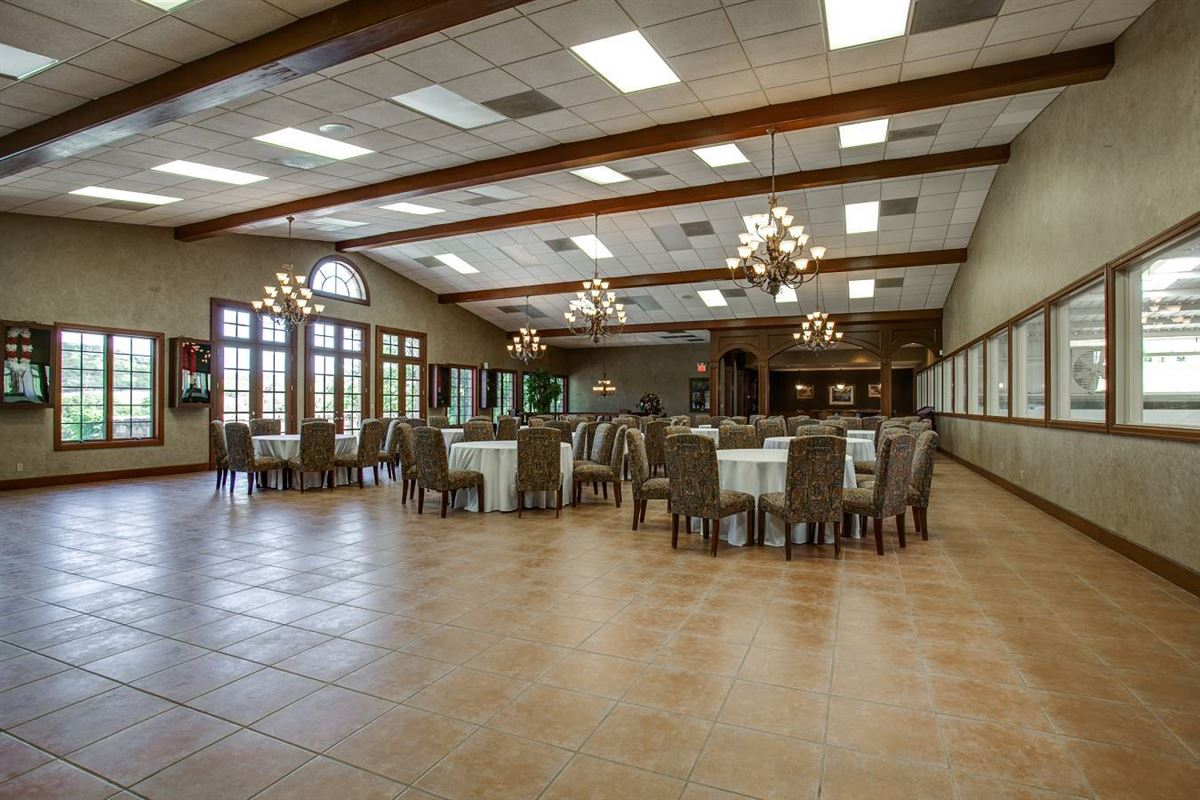 Luxury homes Double Diamond Ranch in boerne