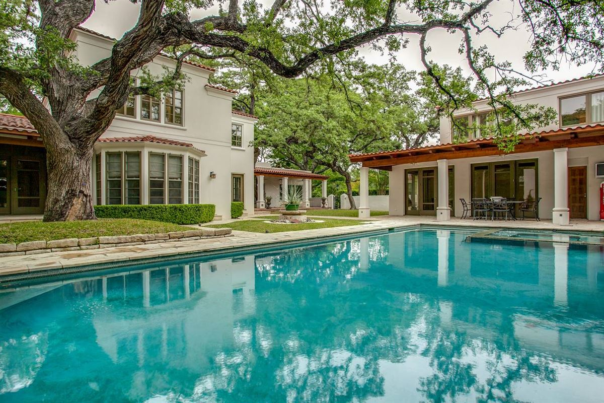 1920s home in an ideal location luxury real estate