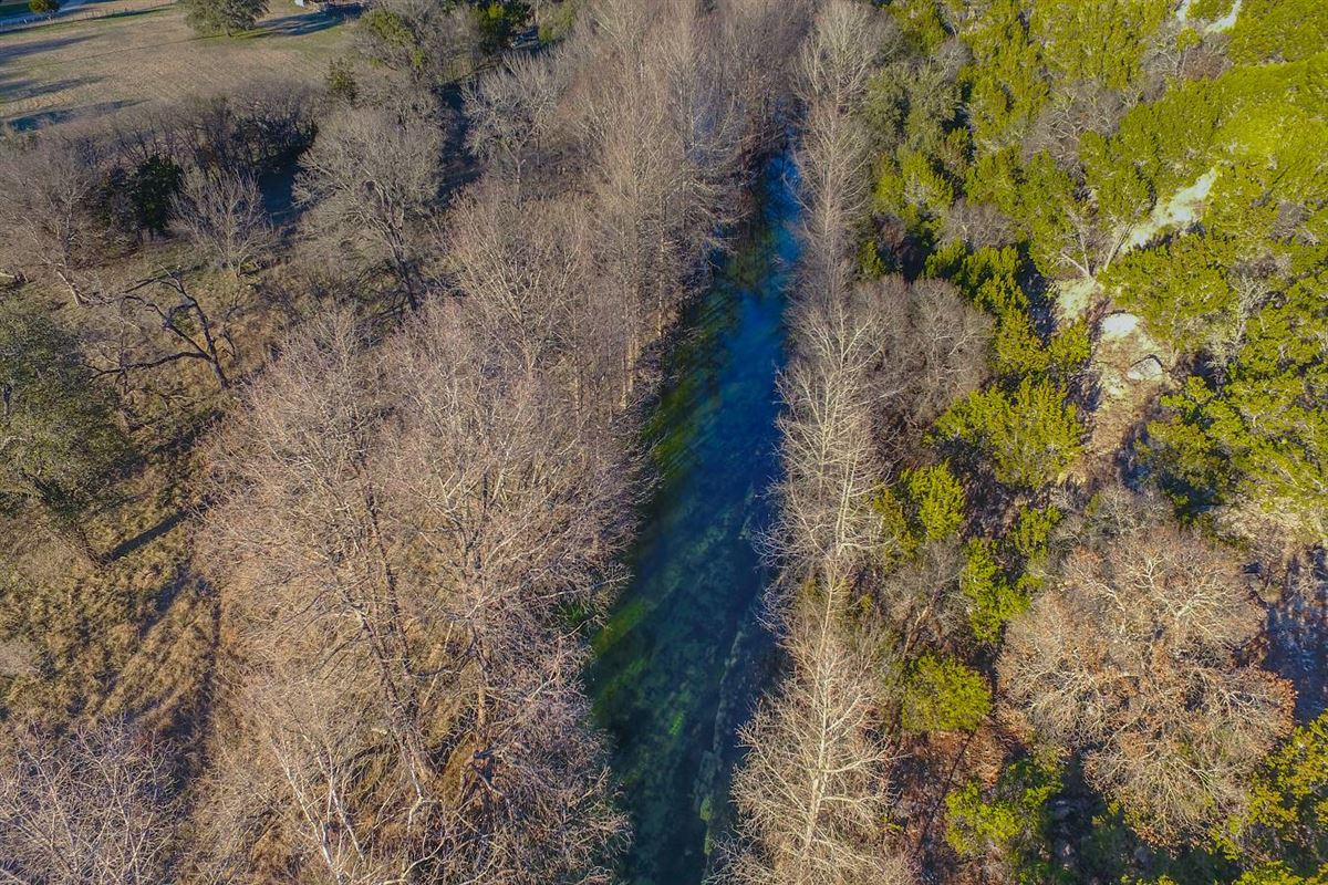 approximately 25 acres of fantastic Hill Country living luxury real estate