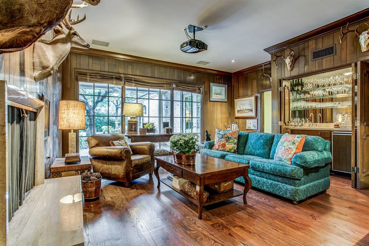 exceptional historic estate in terrell hills luxury real estate