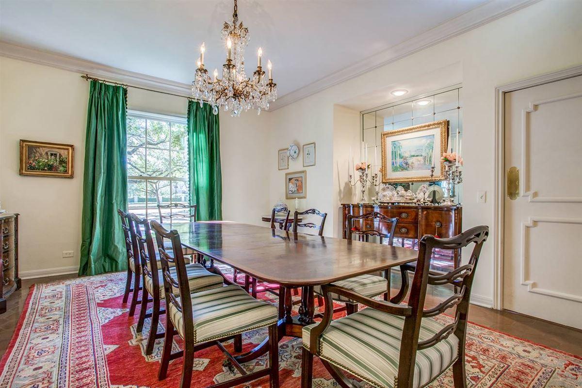 exceptional historic estate in terrell hills luxury properties