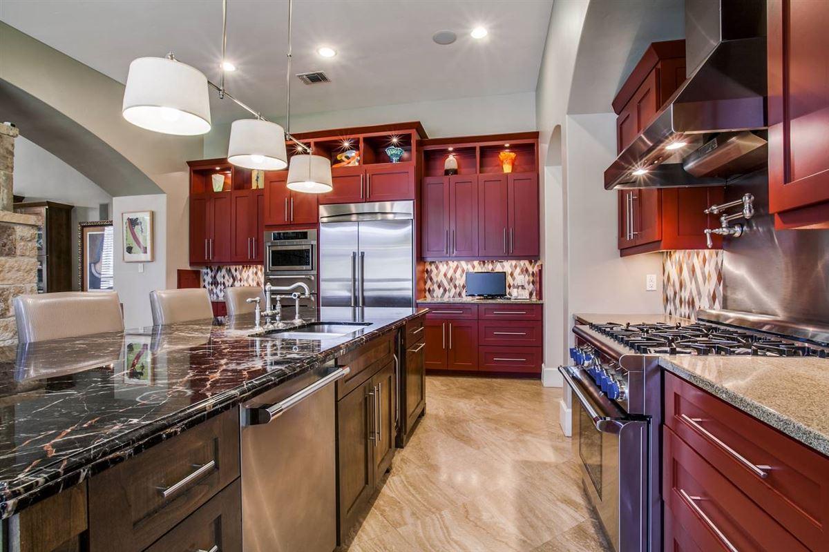 stylish and spectacular estate luxury properties