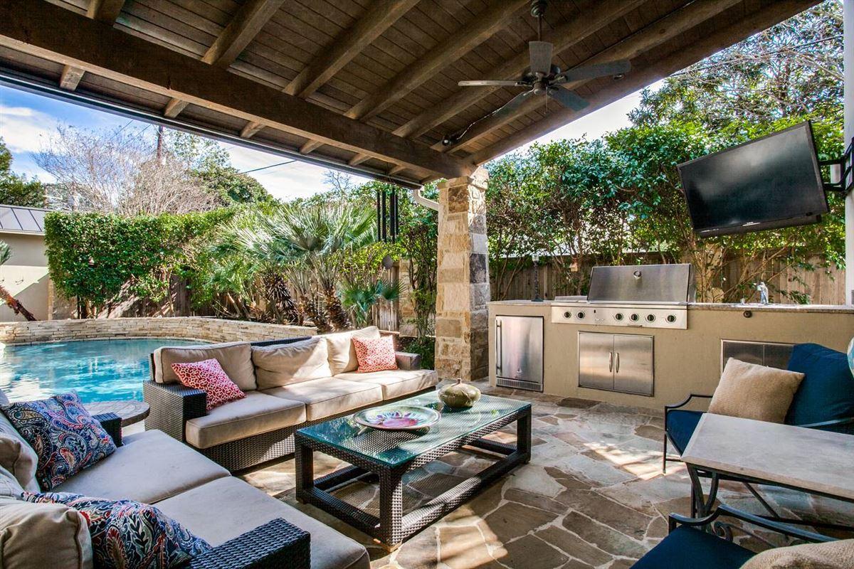 stylish and spectacular estate luxury real estate