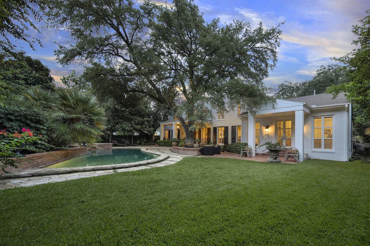 exquisite blend of history and sophisticated living luxury homes