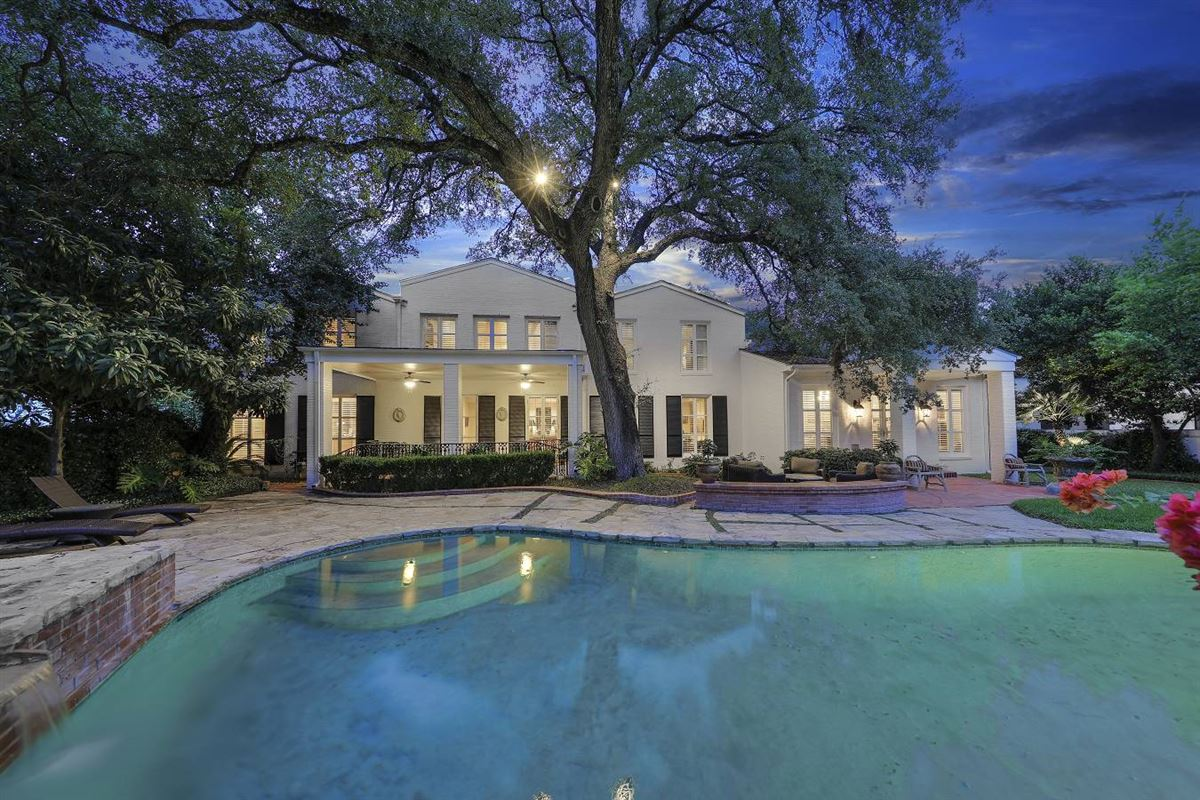 exquisite blend of history and sophisticated living luxury real estate