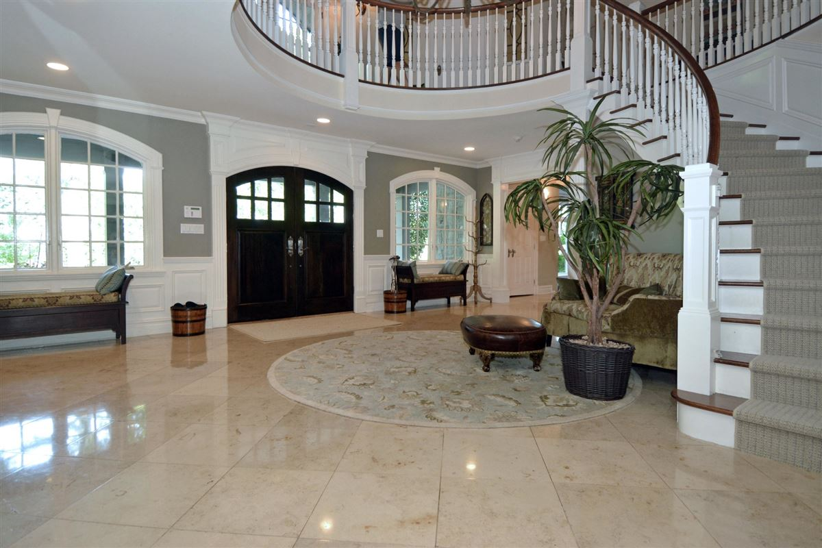Luxury homes Premier country estate