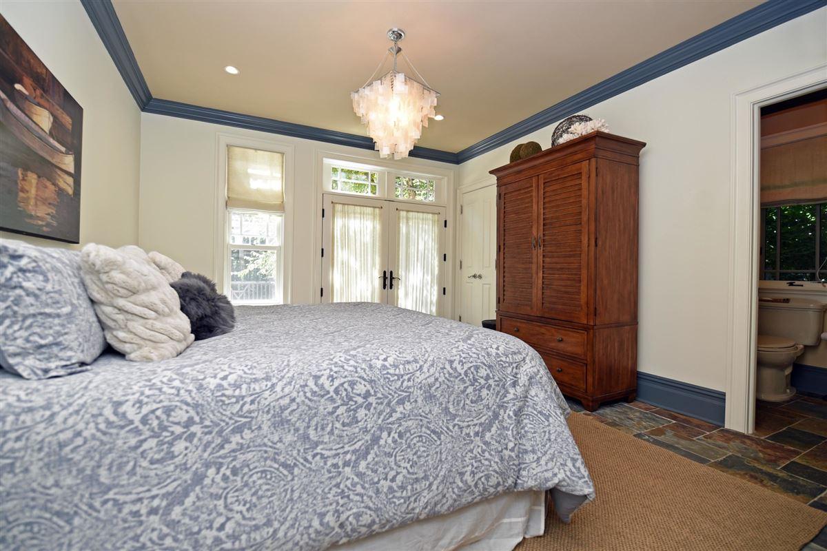 gorgeous custom designed manor luxury properties