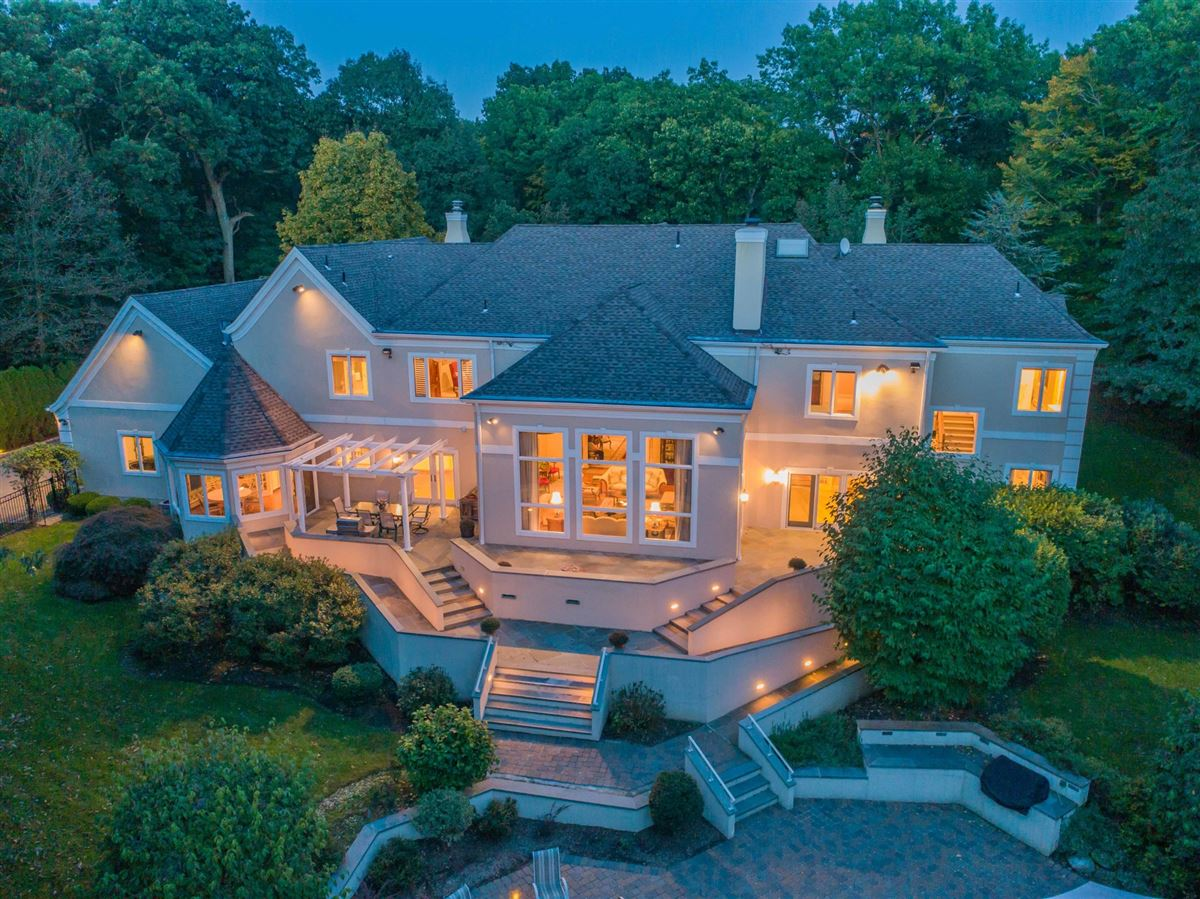 A stunning property in an exceptional setting luxury properties