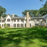 Mansions this magnificent manor home is in premier location