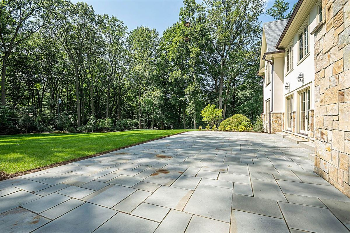 Luxury homes this magnificent manor home is in premier location