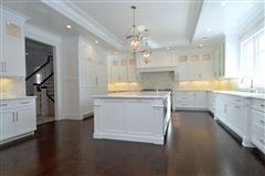 Luxury properties this magnificent manor home is in premier location