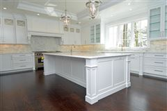 this magnificent manor home is in premier location luxury properties