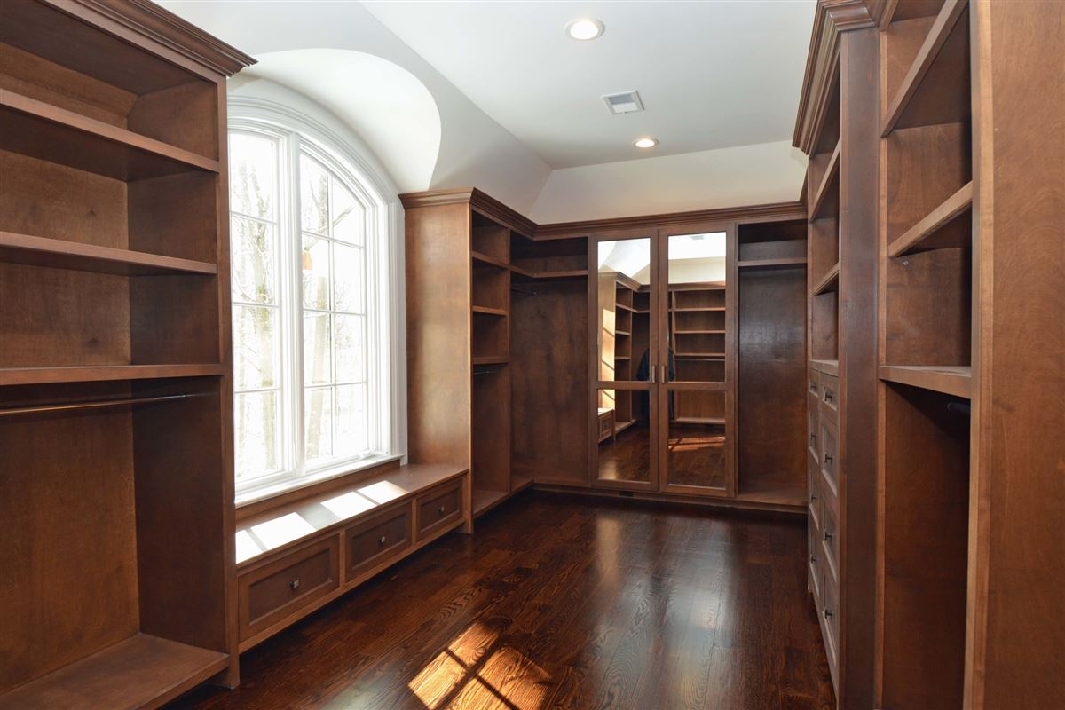 this magnificent manor home is in premier location luxury real estate