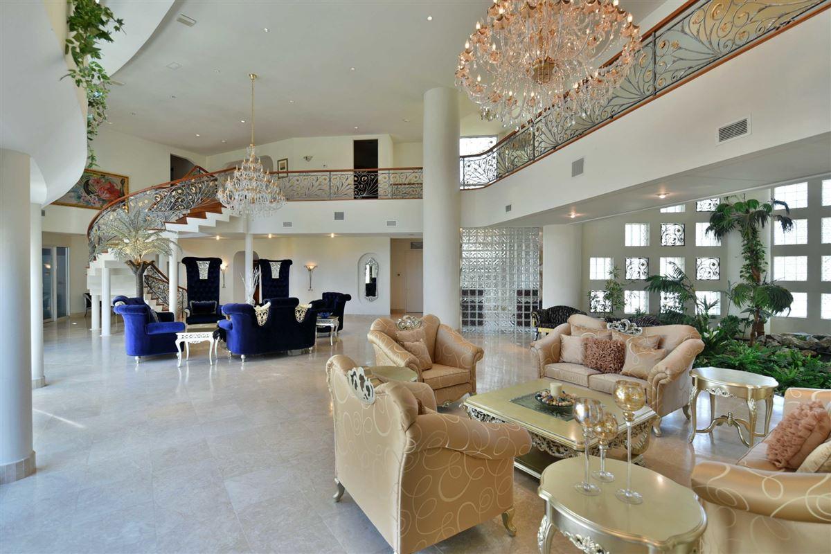 A TRUE ARCHITECTURAL TREASURE !! luxury homes