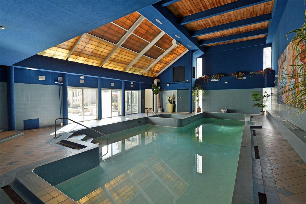 Luxury homes A TRUE ARCHITECTURAL TREASURE !!